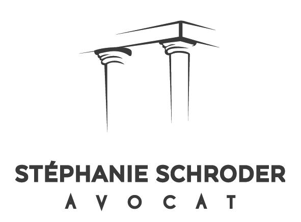 LOGO - Stéphanie SCHRODER (1)
