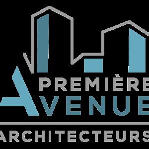 Logo-1ere-AV-détouré - Camille Majal