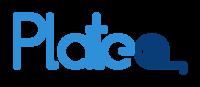 Logo Small 1 - Romain Cordier