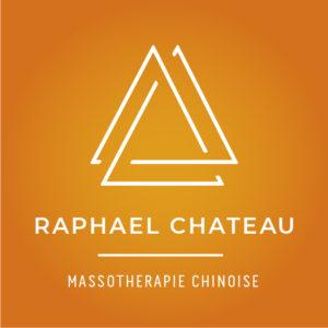 RAPH_logotypes-02 - Raphaël Château