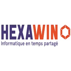 logo-hexawin-250x250 - Jean-christophe Moreno