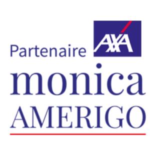 logo monica - Monica CITRO