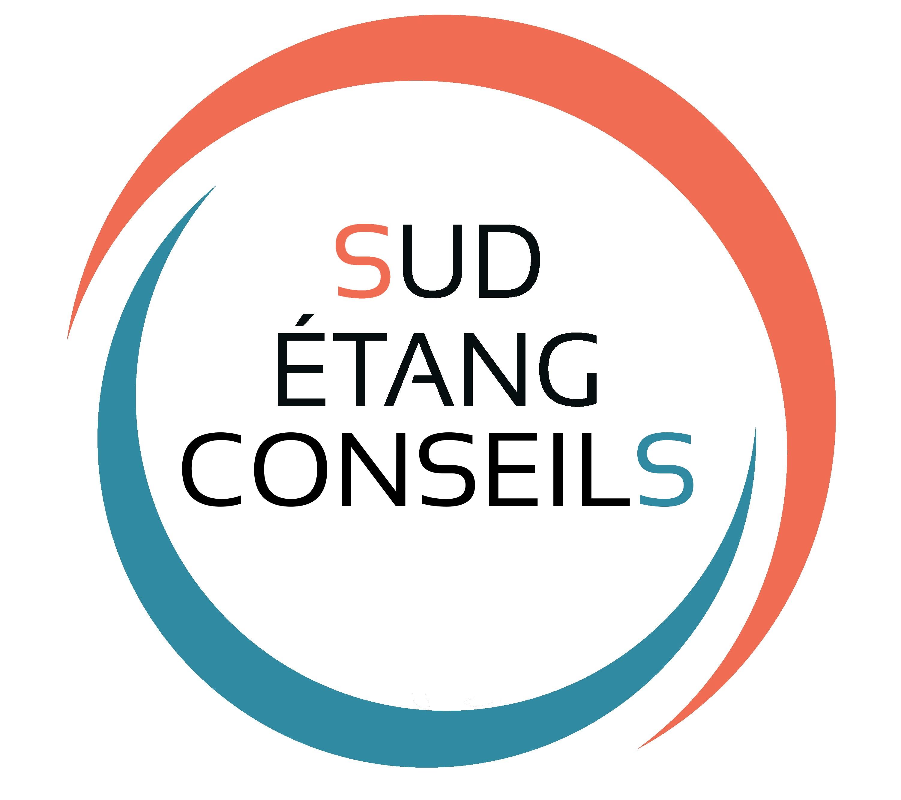 logo SUD ETANG CONSEILS (002)