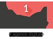 pacom1-agence-digitale